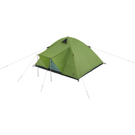 Grand Canyon Phoenix Tent L, green